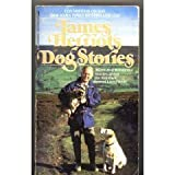 James Herriot's Dog Stories, James Herriot, 0312901437