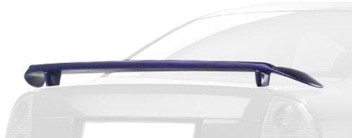 Anzahl 1 RDX Racedesign RDHFU03-20 Heckspoiler