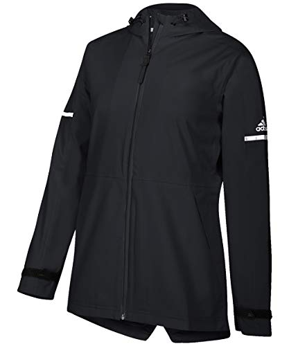 adidas Game Built Rain Jacket - Women's Multi-Sport XL -