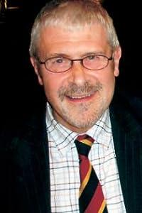 Roger Protz