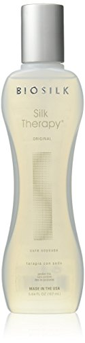 Biosilk Silk Therapy Serum, 5.64 Fluid Ounce