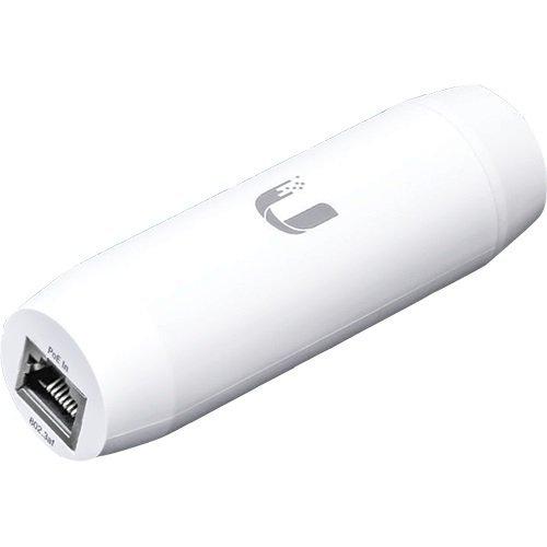 Ubiquiti INS-3AF-I-G Indoor Gigabit Adapter