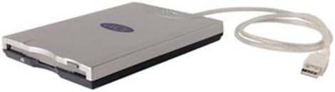 Usb 3.5 Floppy Drive For Macsteellasopa