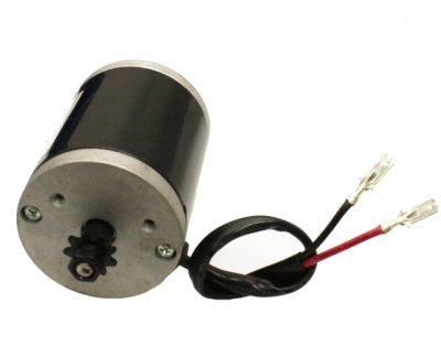 (Electric Motor for Razor E100/E125/E150 (24V, 100W))