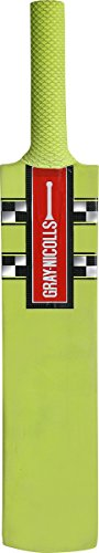 (Gray Nicolls Cricket Sports Cloud Catcher All Levels Training Bat One Size)