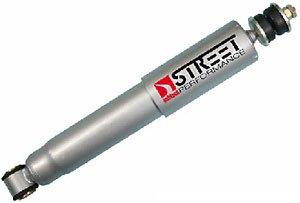 Belltech 10103I Street Performance Shock Absorber