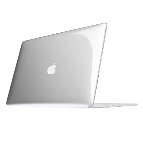 Fintie MacBook Air 13 Inch Case - Slim Snap On Hard Shell Protective Cover for MacBook Air 13.3