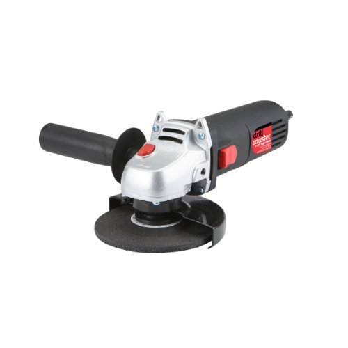 Drill Master 4 1/2'' Angle Grinder