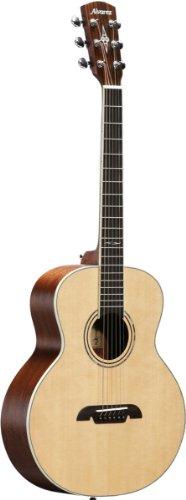 Series Guitar ()