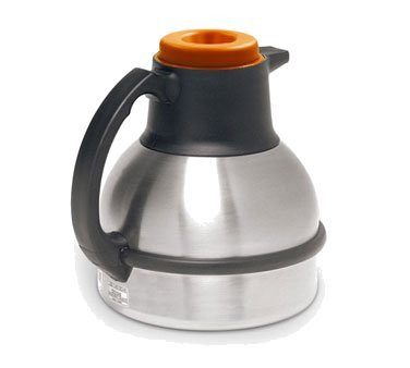 Bunn Thermal Carafe 1.85 liter - 12 pack - 36252.0000