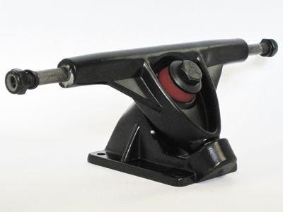 MySkateBrand Longboard Downhill Achse 150mm Black (Preis Pro Achse)
