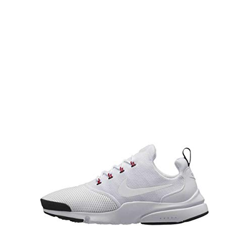 2 1 Air NIKE 101 908019 Baskets 45 Ref Fly Presto 85ZzW5q