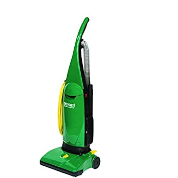 31CZwZD%2Bk L._SL500_AC_SS350_ hoover commercial windtunnel 13\