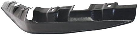 ES300 97-01 FRONT SPLASH SHIELD RH