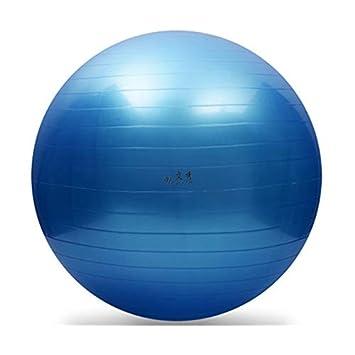 XYL HOME Yoga Bola Principiante niño Yoga Principiante Deportes ...