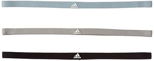Hombre Adidas Banda 3pp Talla La blanco Cabeza Única gricen Negro Para grpumg rojact Tinley nfXCrqf