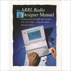 Arrl:: technical:: arrl handbook 2019 (boxed set).