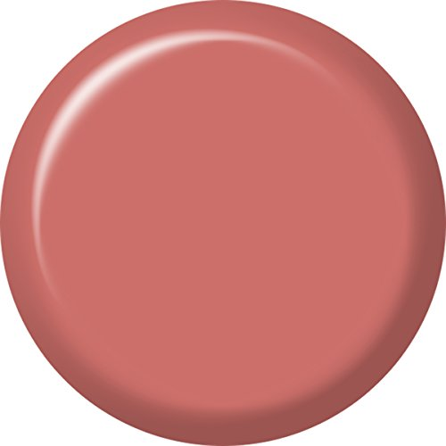 theBalm-Meet-Matte-Hughes-Lip-Color-Committed-025-FL-OZ