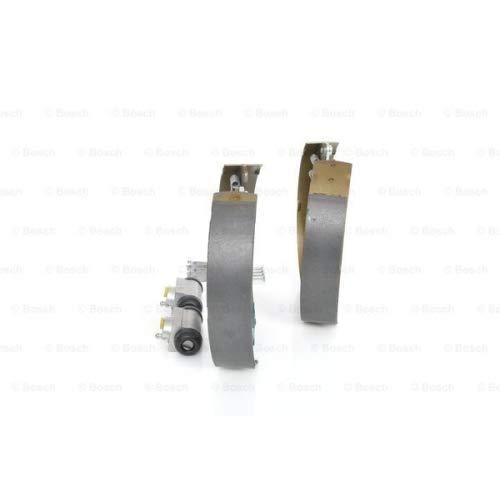 Bosch 0 204 114 647 Kit Sup Pro Ks647