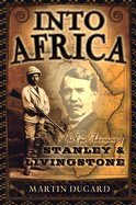 Download INTO AFRICA ebook