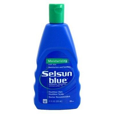 selsun-blue-naturals-dandruff-shampoo-moisturizing-11oz-3-pack