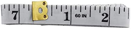 SSY-YU ジャンプリングロブスタークラスププライヤー修復ツール多機能ツールで手作りキットを作るペンチDIYジュエリー ペンチ 切断工具