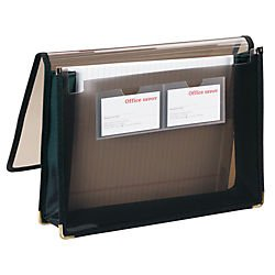 office-depot-poly-extra-wide-document-wallet-letter-size-smoke-911