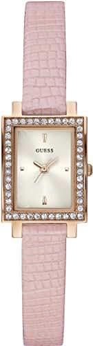 GUESS LAILA watch W0734L4