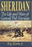 Sheridan, Roy Morris, 0517580705