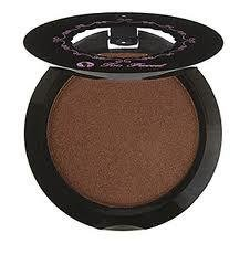 Too Faced Single Eye Shadow - Dirt Bag (: Eye Shadow Single Too Faced)