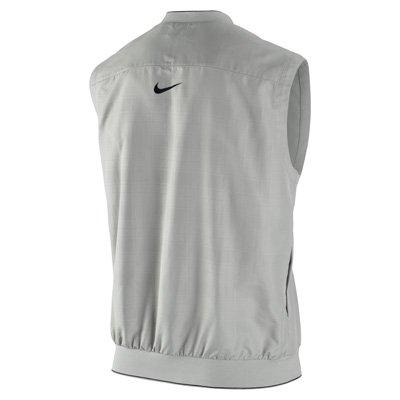 Nike Herren Kaishi 2.0 (Gs) Laufschuhe blau - weiß