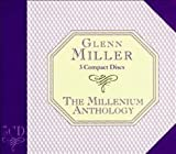 The Millenium Anthology