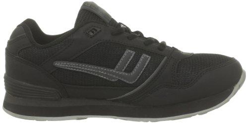 noir Noir Running Kp Mixte Adulte Killtec 6 850 Chaussures V De ZWR7q