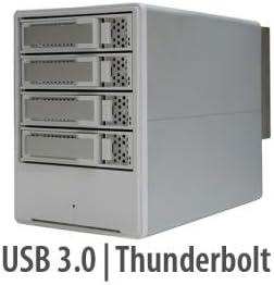 Areca ARC-5026 Servidor de Almacenamiento Torre Ethernet Blanco ...
