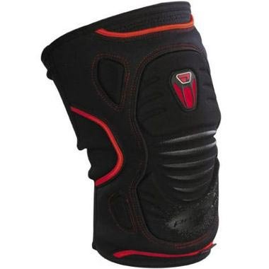 (Proto 07 Paintball Knee Pads - Small)