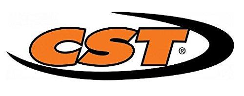 Cst Tire Cu06 28X11-14 6Pr TM007170G0