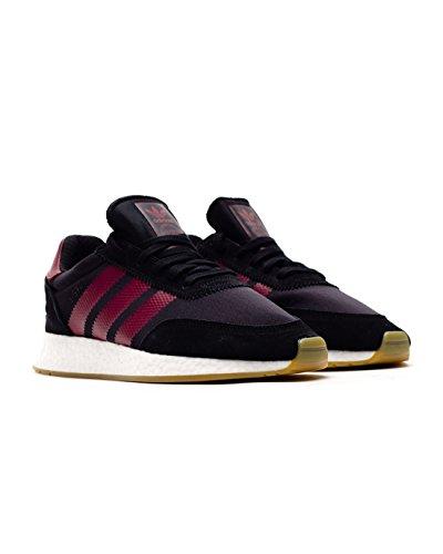 vera vendita online da fornitore di scarpe da ginnastica adidas originali sono