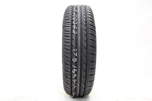 Federal Formoza AZ01 Performance Radial Tire - 245/40ZR18 93W by Federal