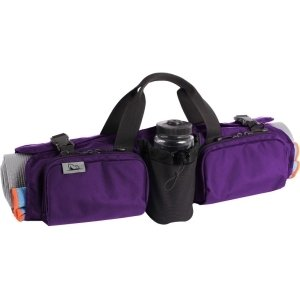 skooba-design-rollpack-carrying-case-for-yoga-mat-amythest-water-resistant-stain-resistant-ballistic