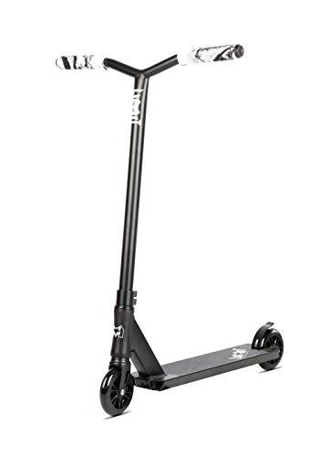 Limit 66 (Black/White) Patinete,Scooter Freestyle: Amazon.es ...