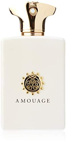 AMOUAGE Honour Men's Eau de Parfum Spray, 3.4 Fl Oz
