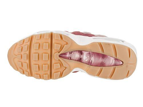 95 Caldo Malapena Max Scarpa Air Casual Punch Nike Maglietta Rosa qWtPRZn4wP
