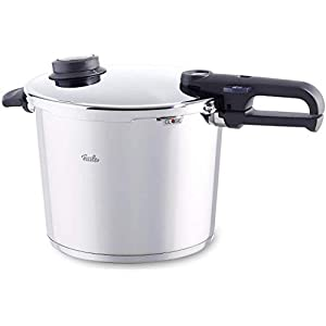 Pressure cooker best buy of 2020