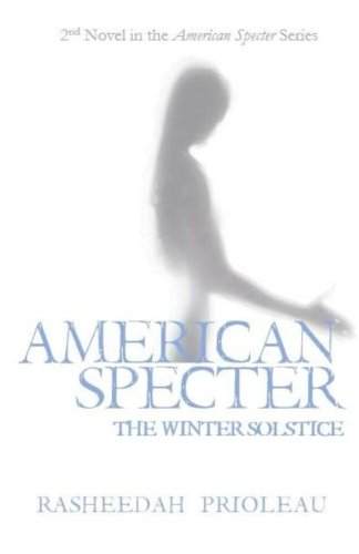 Search : American Specter: The Winter Solstice (Volume 2)