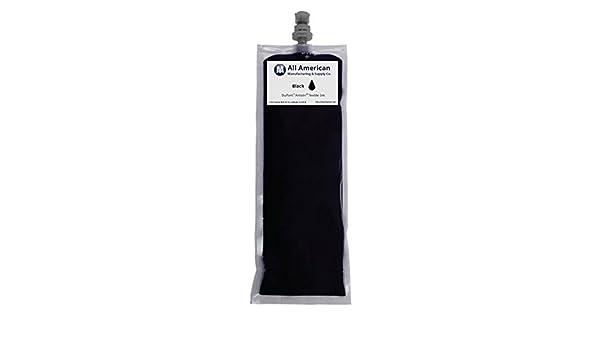 DTG cartucho de 220 ml Dupont textil de tinta para impresora ...