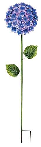 Regal Art & Gift 11228 Hydrangea Stake, 49
