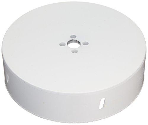Lenox Tools 30862638RL Master Grit Recessed Lighting Hole...