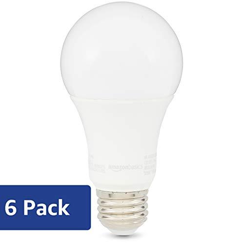 100 Led Light Bulbs in US - 7