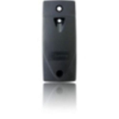 Keri Systems - NXT-3R - Mullion/ Door Frame Prox Reade Nxt/tcp/ Ip Access (Mullion Doors)
