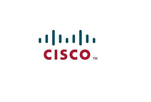 - Cisco Wall Mount for Video Conferencing System